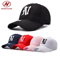 High Quality Cheap Prices Funky Baseball Cap With Logo