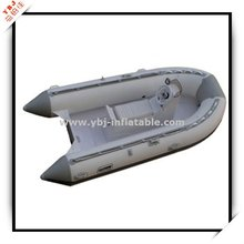 challenger inflatable boats
