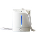 Mini remove smoke usb ionizer air purifier filter