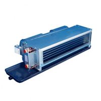 China Factory Split Portable Inverter Air Conditioner