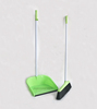 /product-detail/soft-bristle-broom-with-long-handle-dustpan-for-indoor-cleaning-60716378846.html