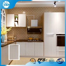 perfect 12 x 30 cabinet door for kitchen cabinet