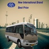brand new alike toyota coaster bus for sale price
