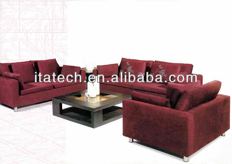 furniture living room fabric sofa ,novel desige.