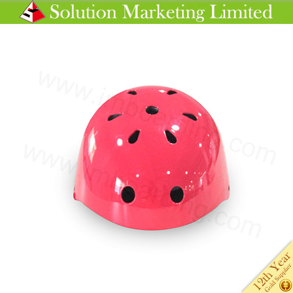 Sunshine Skateboard helmet mould , Attractive skateboard helmet, popular inline skate helmet