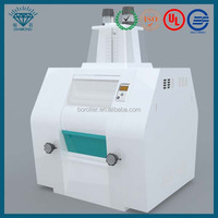 rice mill machinery spare parts/types of flour mill/corn flour milling machine