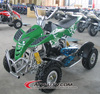 Mini ATV/Quad 70cc 110cc 125cc For Sale Cheap, 2016 New Style