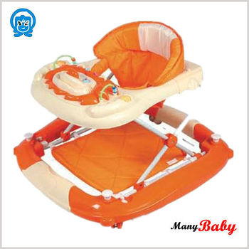 2015 Toys Baby Learning walker good quality Baby Walker ride on kids walker,baby toys china