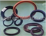High Quality low price oil sealing