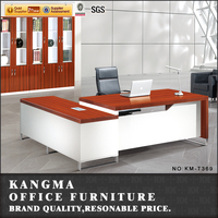 space saving furniture curved office furniture