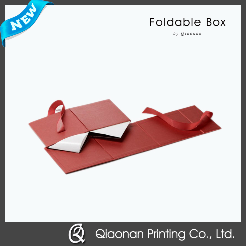 High Quality Customized Gifts Crafts Box