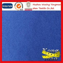 Hot Selling Dyed For Working Workwear Poly/Cotton Fabric