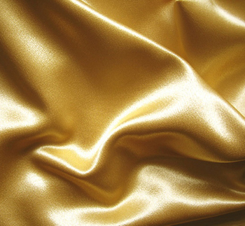 satin fabric by the yard for sale