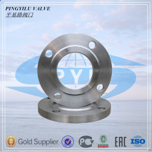 Different types of flangs API standard water pipe flange