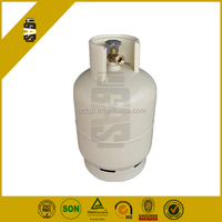9kg gas cylinder with discount price