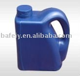 5L plastic oil container