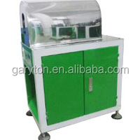 High efficient sugarcane peeling machine for sale GRT-SP001
