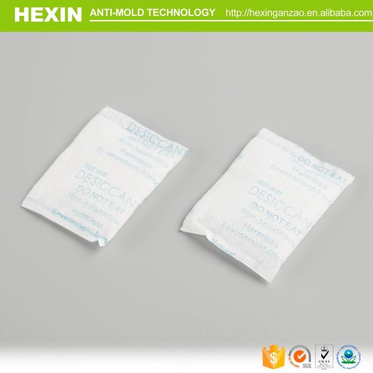 Wholesale Silica Gel Column; Water Absorbing Material; Modern ...