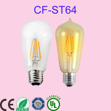 led bulb new product on usa market cob e27 energy saving led bulb light indoor led round corn ceiling light