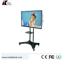 65 inch Education solution interactive whiteboard