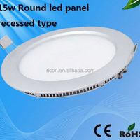 Contemporary Best Sell 15w Samsung Led