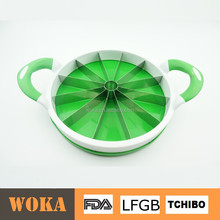 hot selling fruit melon slicer LFGB & FDA As Seen On TV
