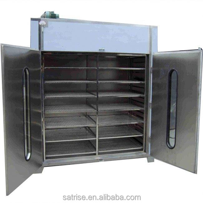 Fruit Drying Machine for Commercial Use/ Mango/ Apple/ Grape Dehydrator Equipment on Sale