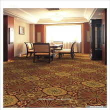golden nylon printed carpet pattern used hotel guestroom carpetn nylon printed carpet
