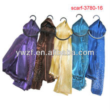 beaded sequin shawls scarves