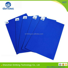 ESD Sticky mat/antistatic sticky mat/cleaning products