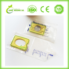 Medical Pediatric Urine Collection Bag