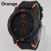 /product-detail/v6-big-dial-casual-fashion-watch-men-luxury-brand-analog-sports-military-watches-silicone-quartz-relogio-masculino-vogue-watch-60514356432.html