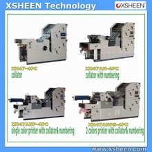 offset printing machine roll to roll,offset printing machine for sale in chennai,offset printer hamada