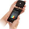 SPIC 200B Portable Spectral Irradiance Colorimeter