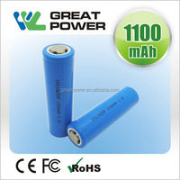 Contemporary most popular li ion 36v 10ah lifepo4 battery