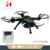 china factory toy 6axis 4.3inch screen camera drone professional for sale