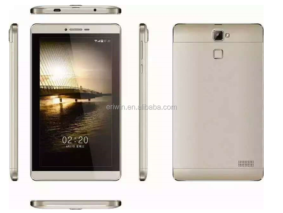 7inch MTK6572 android 4 free sample tablet pc download google play store 3G phone call china manufacturer tablet pc