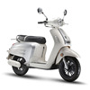 Ariic eec 50cc scooter hot sell retro model IMAD