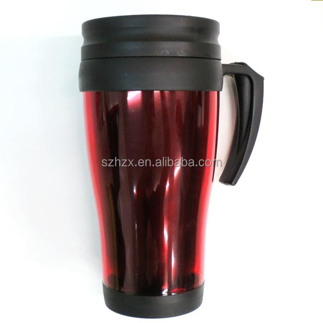 wiederverwendbaren kunststoff strohhalm cup f r kinder kunststoff glas tasse durchsichtigem. Black Bedroom Furniture Sets. Home Design Ideas