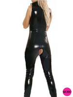 Hot new product sexy spandex club dress for women