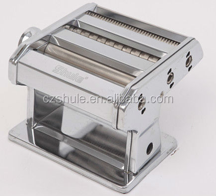 180 Pasta Cooker /Fresh Pasta Machine factory price