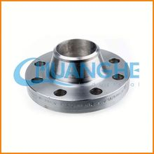 made in china spiral serrated flange