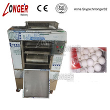 Stainless Steel Automatic tapioca pearls making machine