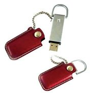 Hot sales bulk wood otg usb flash drive