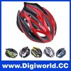 High Quality Cheap MTB Bike Bicycle Helmet for Bike