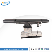 Ordinary operating room bed,surgical table,orthopedic operating tables