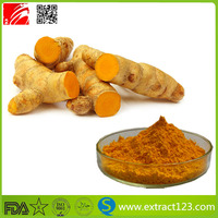 Herbal Extract Curcumin Tablets,Tablets,Best Quality