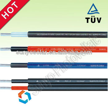cable connector, 4.0 pin, IP68 4/6/10mm2 solar cable/wire,PV