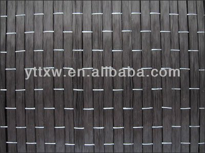 building reinforces cloth carbon fiber cloth unidirectional carbon fibre fabric