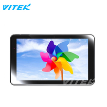 "Vitek 7 8.95 10 13 15 inch Android Laptop Tablet PC,10.1"" Computer OEM 2 in 1 laptop PC, Cheap Best Chinese Laptop Computer 15.6"